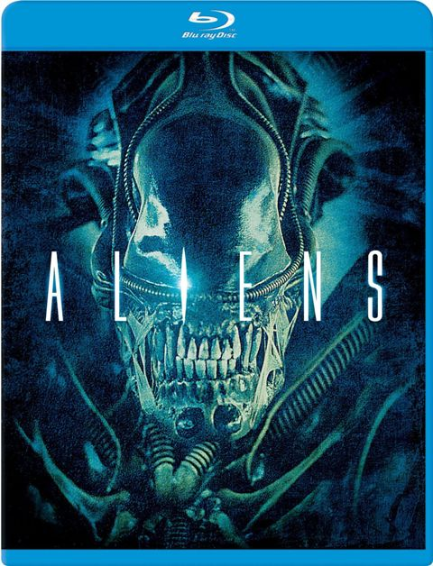 aliens-blu-ray-cover-16