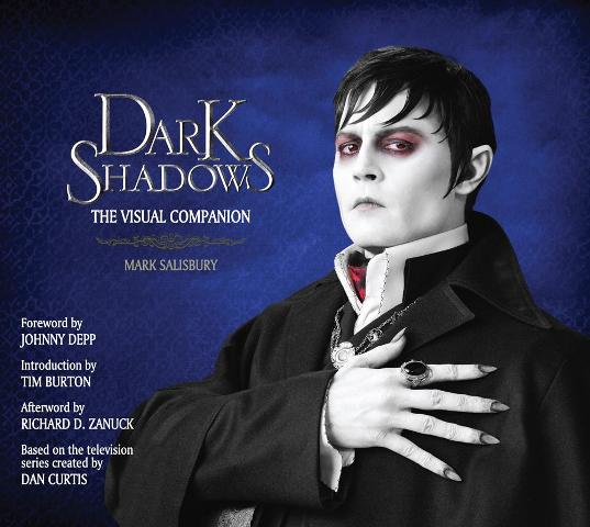 darkshadows_2