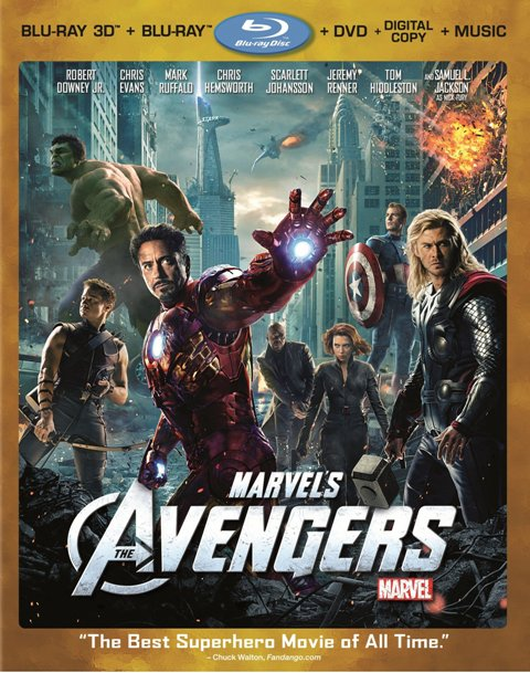 marvels-the-avengers-blu-ray-cover-70