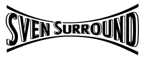 svensurround-logo-2
