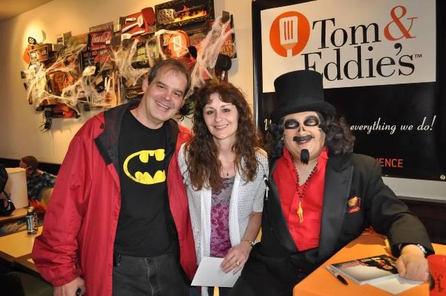 tom-and-eddies-201219