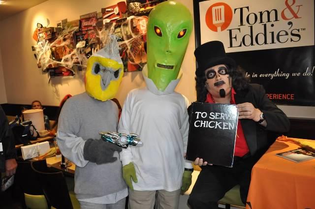 tom-and-eddies-201231