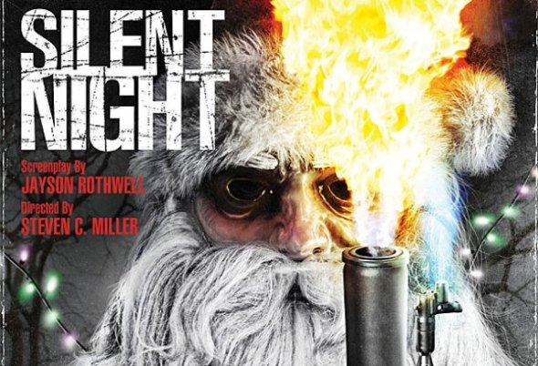 silent-night-2012-theater-release-1354550368