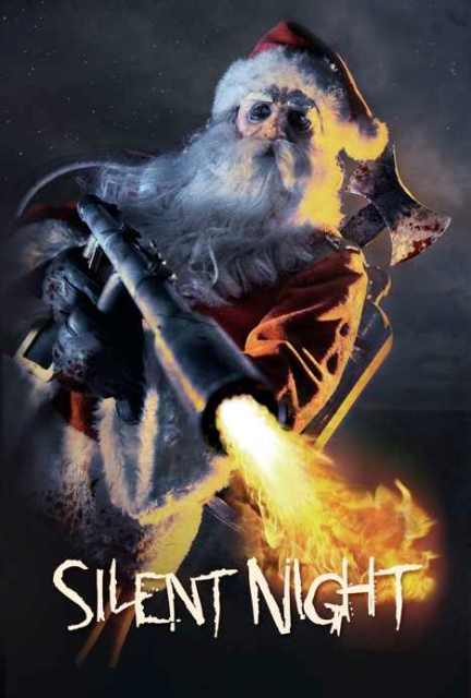 silent-night-poster-2012