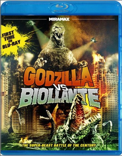 -Godzilla-vs.-Biollante-[Blu-ray]