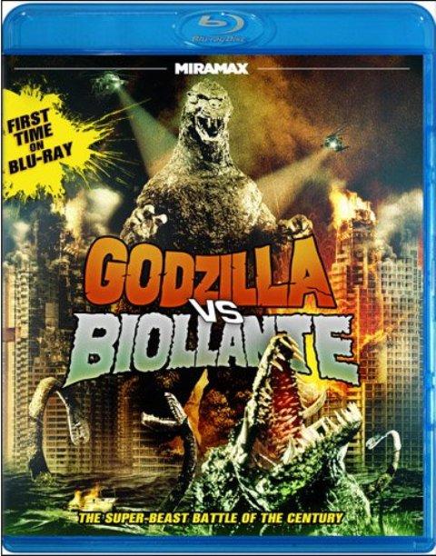 -Godzilla-vs.-Biollante-[Blu-ray]