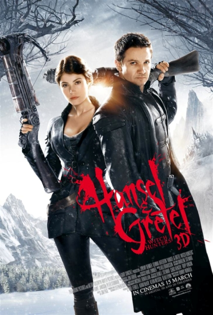 hansel-and-gretel-witch-hunters-3d1