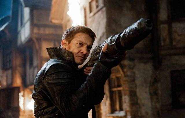 hansel-and-gretel-witch-hunters-image-041