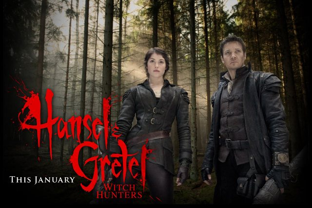 hansel-and-gretel-witch-hunters-movie1