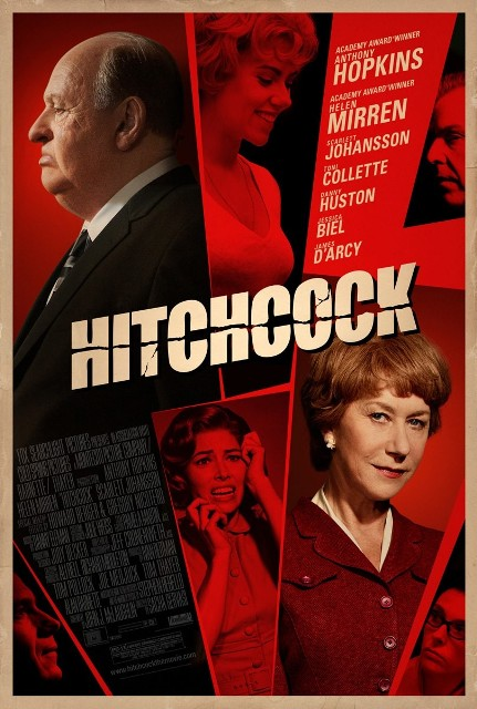 hitchcock_poster2_XL