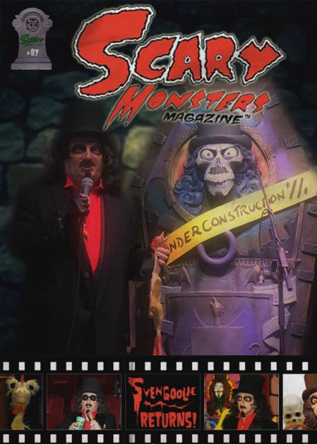 scary87diamond