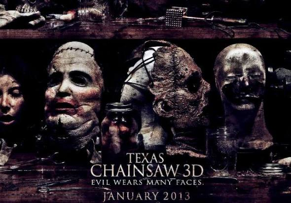 Texas-Chainsaw-3D-Movie-Wallpapers