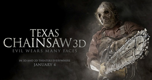 texas-chainsaw-3d-trailer