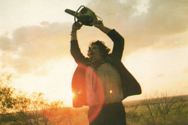 texas-chainsaw-massacre-gunnar-hansen-image1