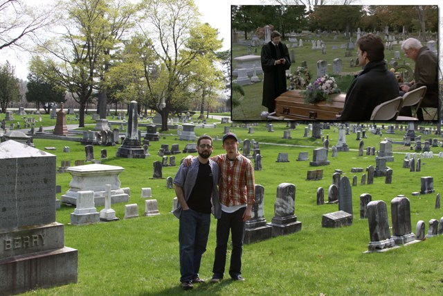 pet-sematary-location-13-king-cemetery1