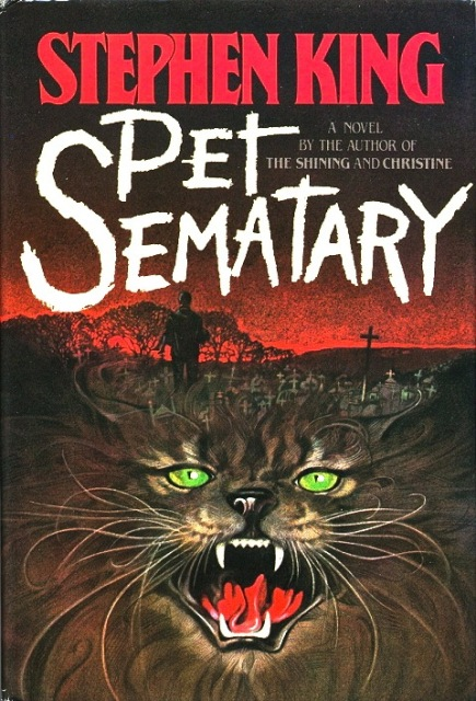 pet-sematary1