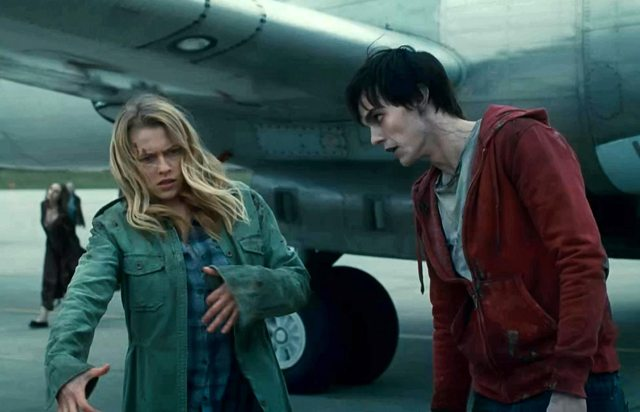 warm-bodies-trailer-pic1