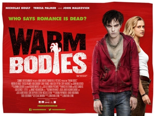 warm-bodies2