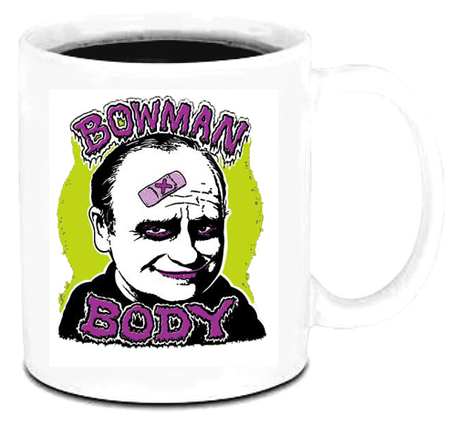 bowman-body-coffee-mug