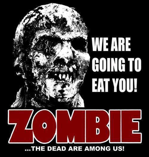 Fulci_zombie