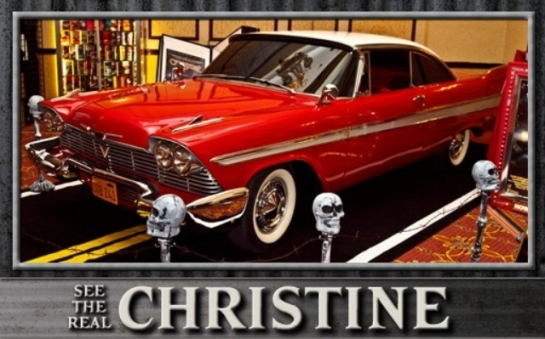 HHW-313-Christine