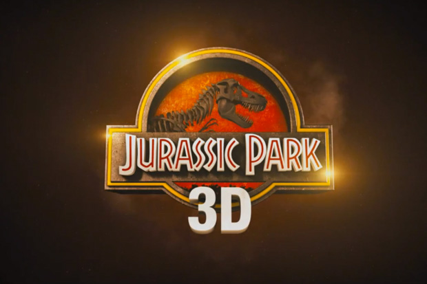 jurassic-park-3d-official-trailer-0