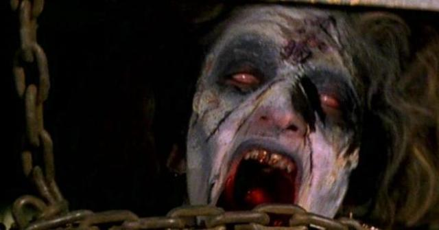 the-evil-dead-1981--08-650-75