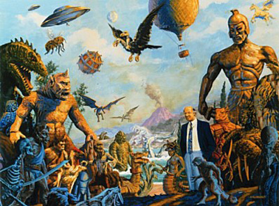 Ray_Harryhausen_1