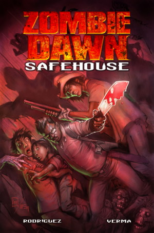 ZD_Safehouse_comiccover300x455