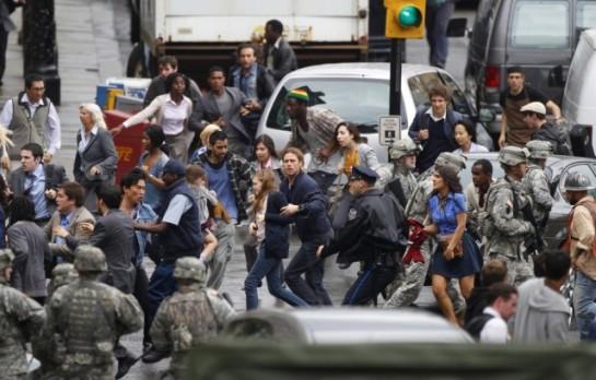 150399-actor-brad-pitt-c-runs-during-the-filming-of-zombie-movie-world-war-z-