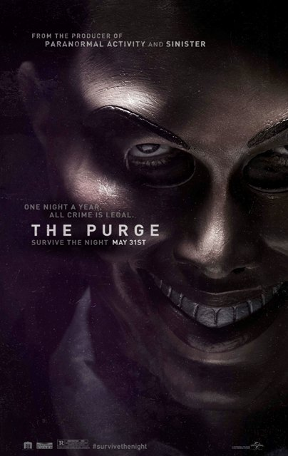 the-purge-poster-hawke-headey