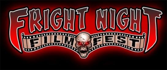 fright_night_film_fest_logo.jpg w=950