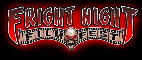 fright_night_film_fest_logo.jpg w=950