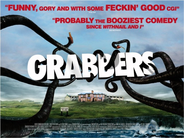Grabbers-2012-Movie-Banner-Poster-e1342464511579