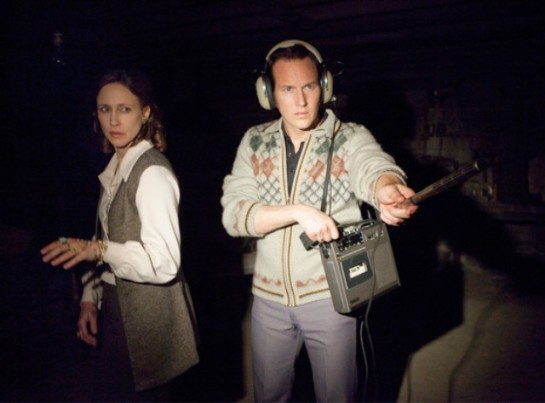 rs_560x415-130720165649-1024.TheConjuring.Gallery.1.7.20.14