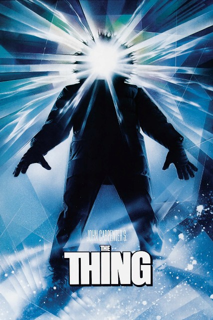 the-thing-original