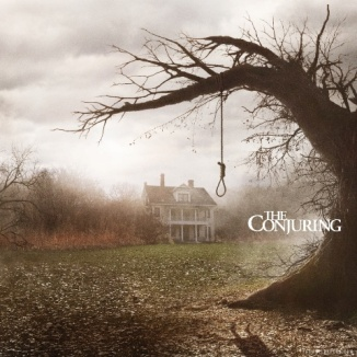 the_conjuring_2013_horror-1024x1024