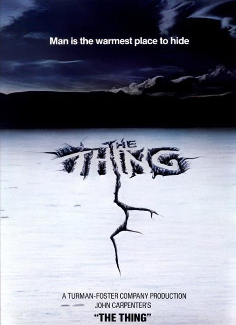 The_Thing_poster