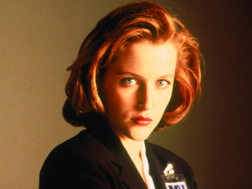 Dana-Scully-dana-scully-21111118-1024-768