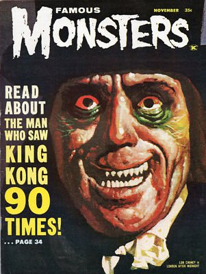 famous-monsters-filmland-nov-1962-vol-4-5-lon-chaney_190494335920