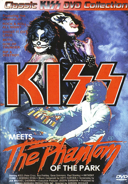 kiss-meets-the-phantom-of-the-park-dvd-front-1978
