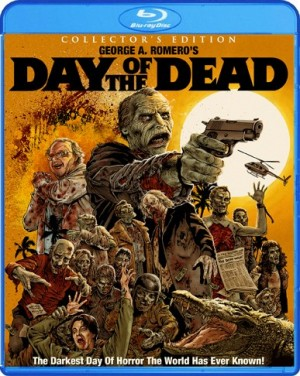 blu-ray-day-of-the-dead-300x376