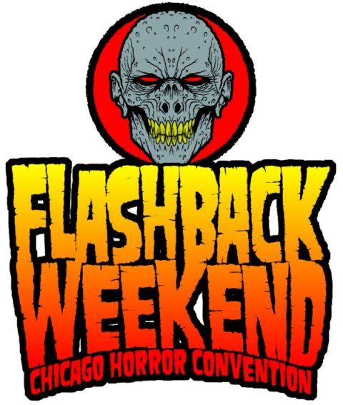 Flashback-Weekend-logo
