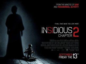 INSIDIOUS-2-International-Poster-01