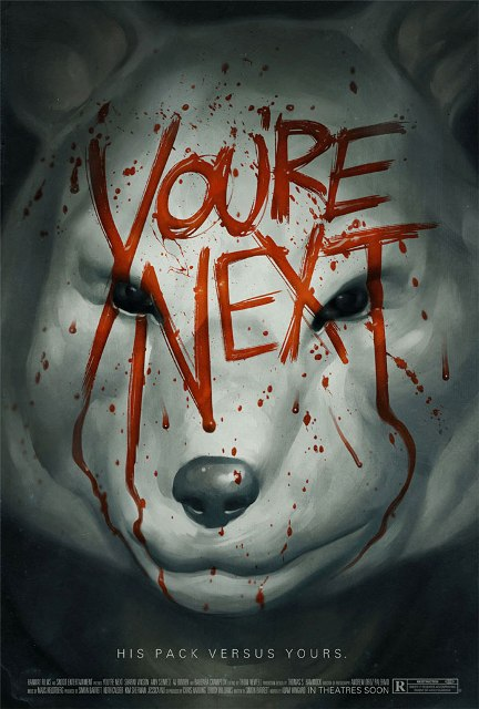 Youre-Next-Movie-Poster-HD-Wallpaper-Download