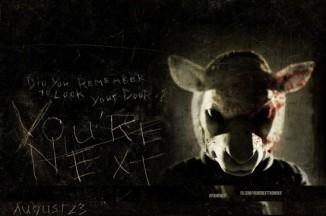 Youre-next-poster-e1372704784379