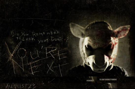 Youre-next-poster-e1372704784379