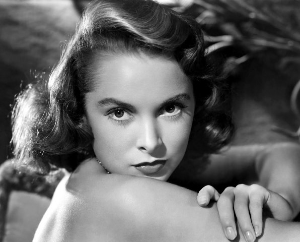 janet-leigh77