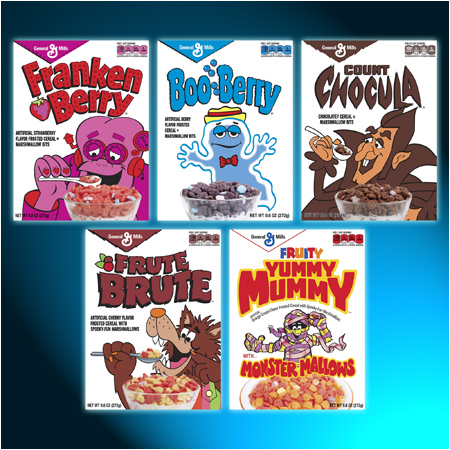 retro-monster-cereal-boxes-available-at-target-halloween-2013-small