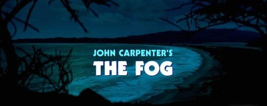 test-blu-ray-the-fog-3